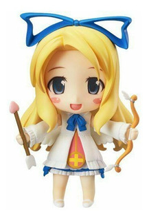 Figura Nendoroid Flonne - Good Smile Company Flon 357