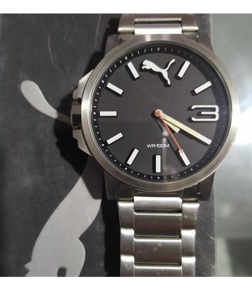 Reloj Puma Original Pu103461003