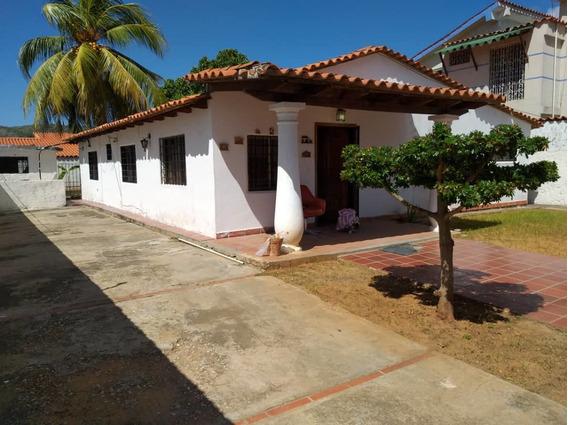 Casa Iginia Caraballo
