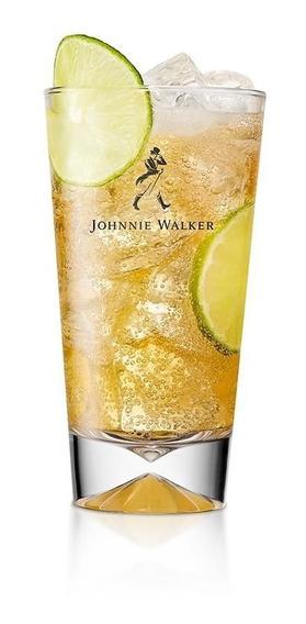 Johnnie Ginger, Cocktail. Festival Estéreo Picnic 2020