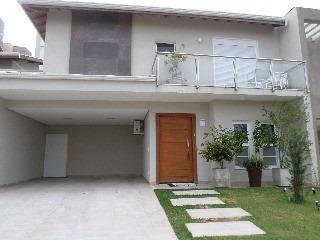 Casa - Ca00888 - 4541776