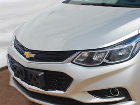 Chevrolet Cruze 4p Lt 1.4 Turbo Autos #c