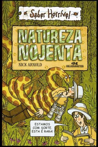 Natureza Nojenta