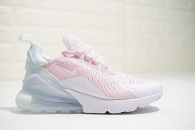 Tenis Nike Air Max 270 Feminino