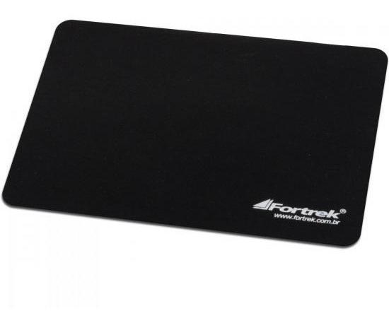 Mouse Pad Bap-102bk Fortrek