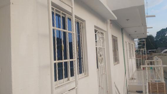 Se Vende Casa, Chiquinquira - Cartagena