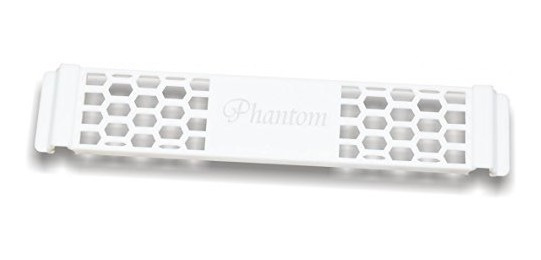Suporte Para Proteção De Câmera Para Phantom 4