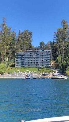Aledaño A Hotel El Parque