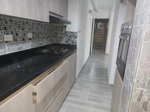 Imagen 1 de 14 de Venta Apartamento Robledo, Palenque, Medellín, Antioquia