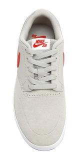 Tênis Sb Fokus Areia /original Nike