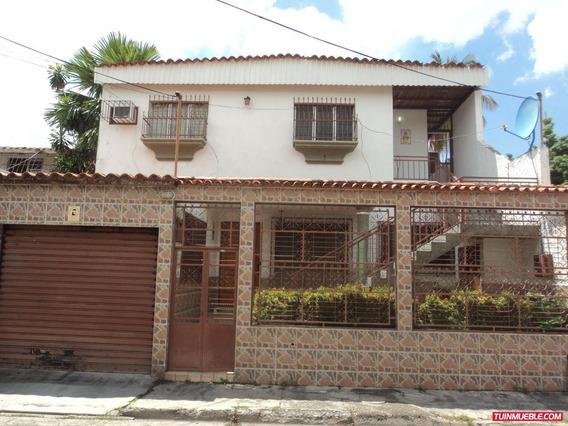 Casas En Venta 04128849102
