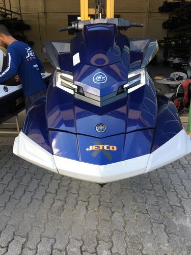 Yamaha Sho