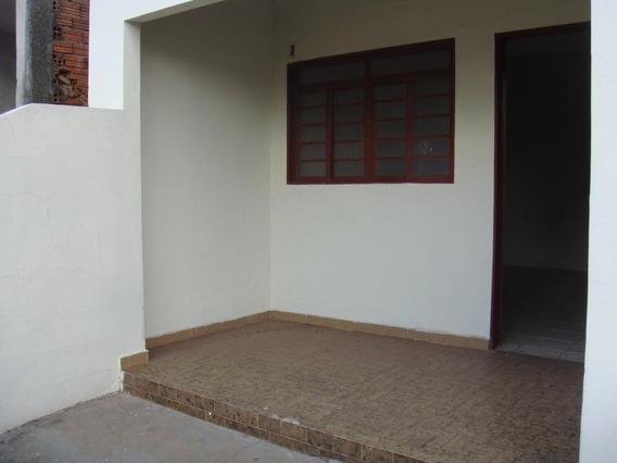 Casas - Ref: L333