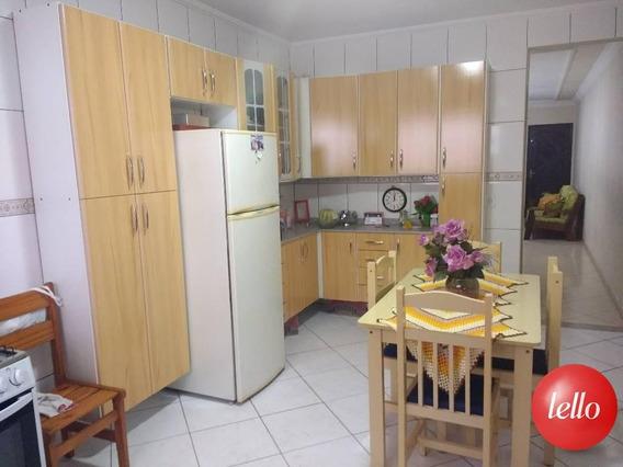 Casa - Ref: 183506