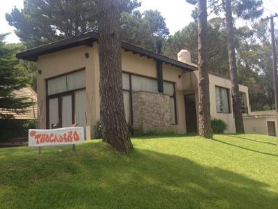 Excelente Casa Barrio Lazalle