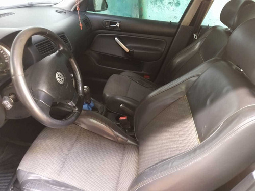 Volkswagen Golf 2011 1.6 Vht Sportline Total Flex 5p