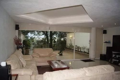 Casa En Venta Huixquilucan