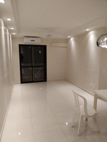 Apartamento Ribeirão Preto 3 Quartos