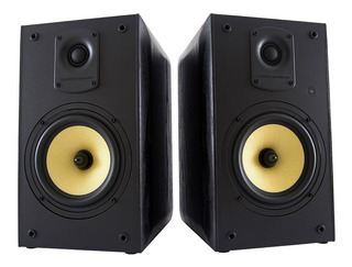 Parlante Potenciado Bluetooth Kugel + Cable Blok 6m Gratis
