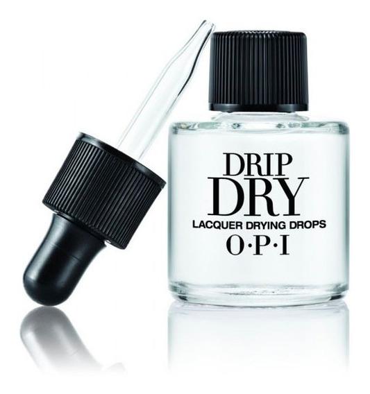 Laca Drip Dry Drying Drops