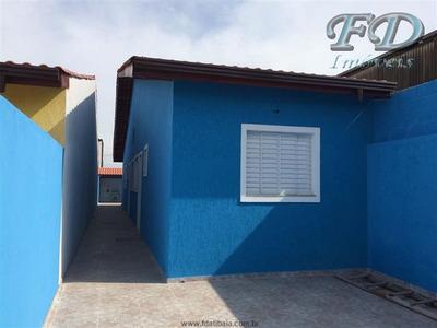Casas Para Financiamento À Venda Em Mairiporã/sp - Compre O Seu Casas Para Financiamento Aqui! - 1416462