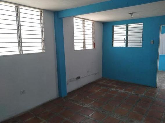 Anexo En Alquiler En Este De Barquisimeto Jrh