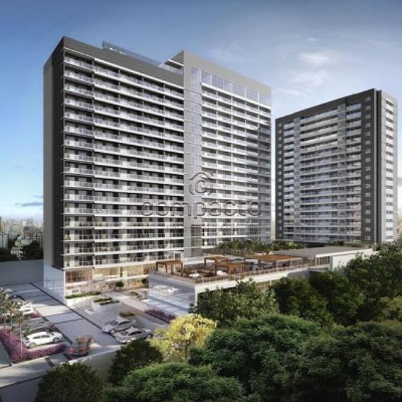 Apartamento - Ref: V7512
