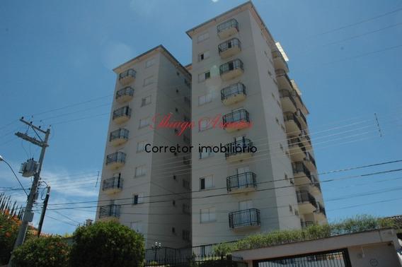 Apartamento - Ap00004 - 34802055