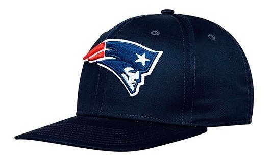 Gorra New Era New England Patriots 950 11348178 Caballero Pv