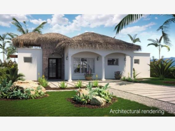 Casa Sola En Venta Puerto Escondido (puerto Escondido)