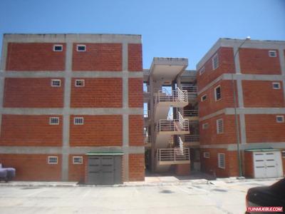Bonito Apartamento Parque Habitad Encantado Guatire