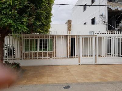 Casas En Venta Paraiso 767-765