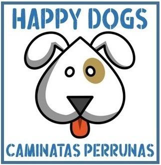 Paseos Caninos Zona Polanco Cdmx
