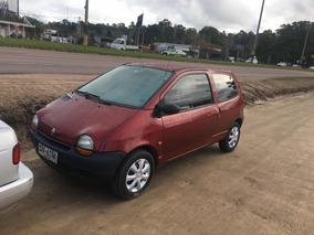 Renault Twingo 1.2 1998 Nuevo! 2500 Y 48 Cuotas!!!