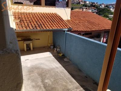 Casa - Ca00723 - 33813131