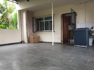 Casa Em Zé Garoto, São Gonçalo/rj De 72m² 2 Quartos À Venda Por R$ 199.000,00 - Ca212899