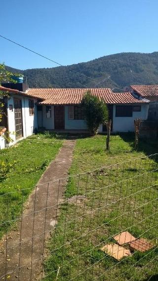 Casa Em Itaipuaçu, Maricá/rj De 100m² 2 Quartos À Venda Por R$ 190.000,00 - Ca528440