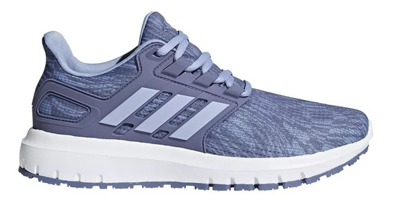 Zapatillas adidas Energy Cloud 2 - Lila