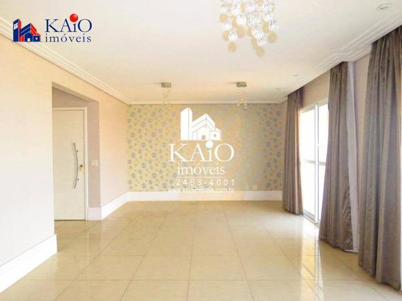 Maison Imperiale 152m² 4 Dormitórios 2 Suítes 3 Vagas Ap0009