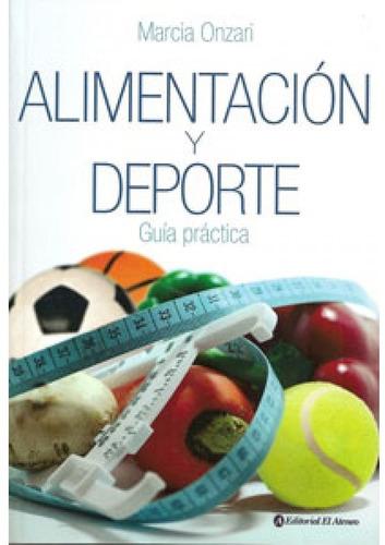 Onzari Alimentación Y Deporte Envíos A Todo El País