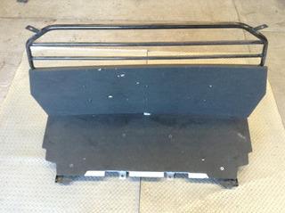 Divisor Cabina Chevrolet Spark Cango Mod 14-15 Original