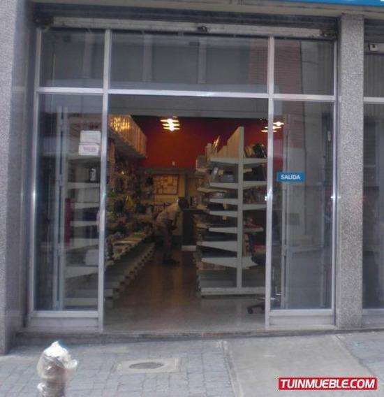 Locales En Venta - Fm Mls #16-14507