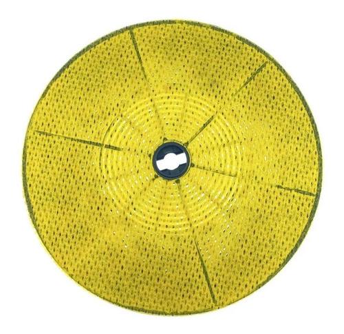 Imagem 1 de 7 de Filtro Carvão Ativado Depurador Electrolux De80x De60b De60x