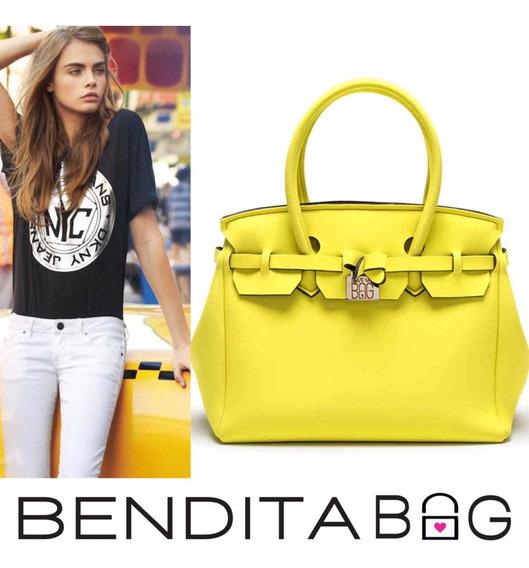 Bendita Bag L