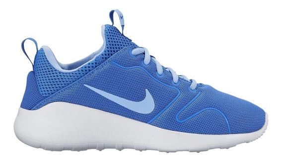 Nike Wmns Kaishi 2.0 Mujer Moda Urbana 833666-400