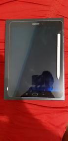 Tablet Galaxy Tab S3
