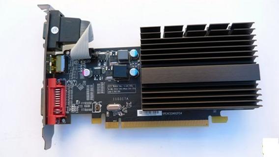 Xfx Radeon Hd 5450 - 1 Gb Series Specs & Prices