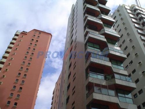 Apartamento À Venda Em Barra Funda - Ap235475