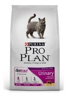 Pro Plan Urinary Cat 7.5 Kg