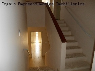 Casa - Ca00120 - 2570380